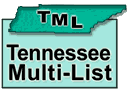 Tennessee Real Estate Multi-List